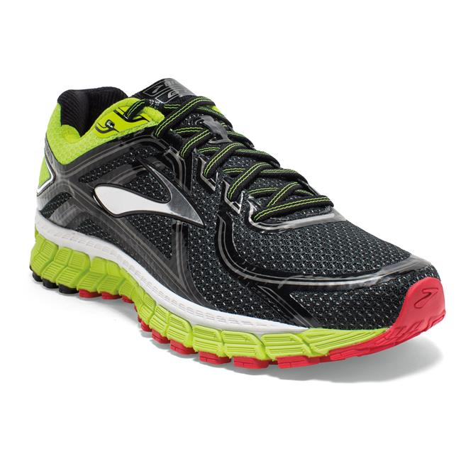 0-650-brooks-adrenaline-gts-16-black-nightlife-high-risk-red