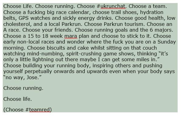 choose