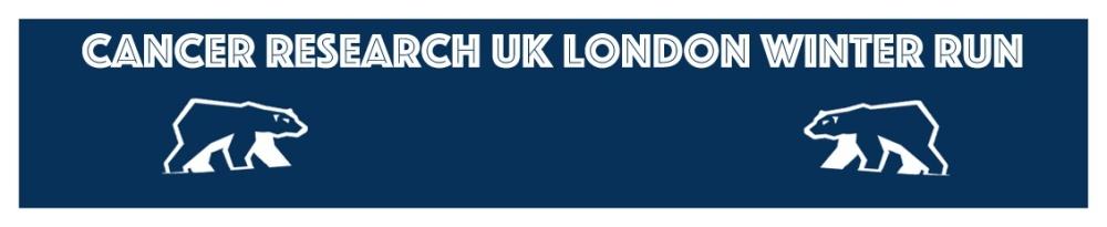LondonRegisterInterestBorderx1130