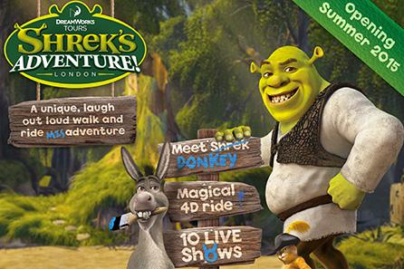 shreks-adventure-london-06125643