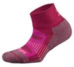 blister resist_pink