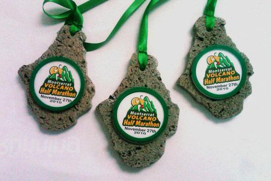 Annual-Volcano-Half-Marathon-Medals