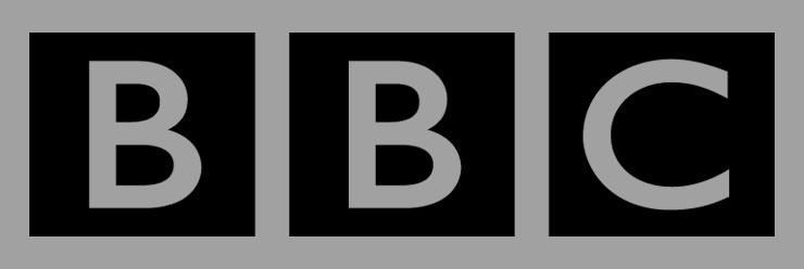 bbcaaa