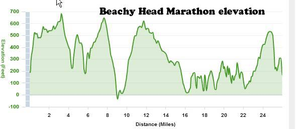 beachyhead_elevation