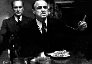 godfather-haden