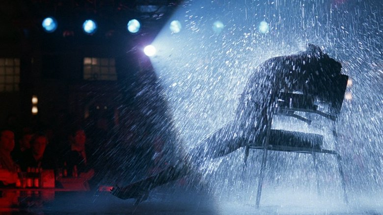 flashdance-images-ceb28266-1829-4a79-bf6c-17ab71867d6