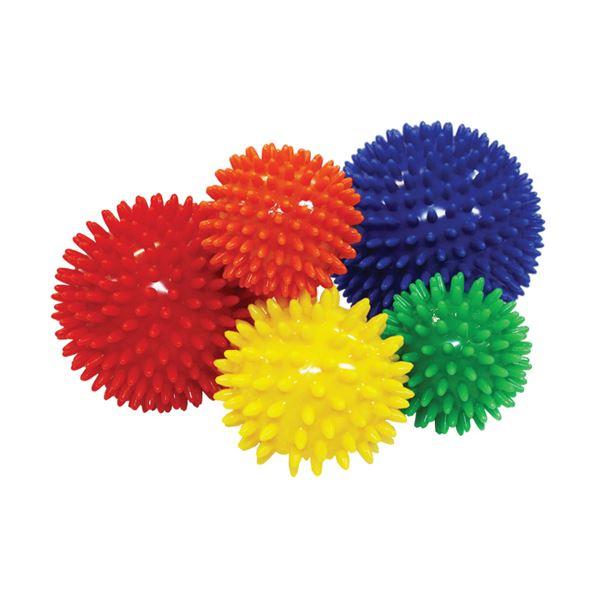 0002387_opc-spiky-massage-balls