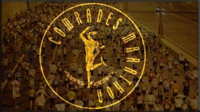 comrades-marathon