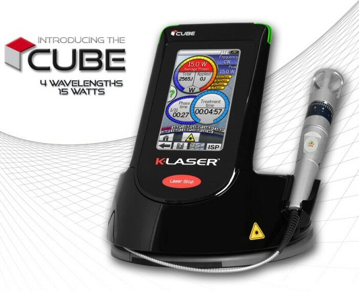 cube_1_700x570