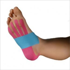 kinesio-precut-foot-tape-300x300